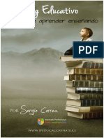Ebook-Gratuito-Coaching-Educativo.pdf