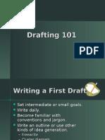 Drafting101-1