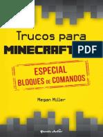 Minecraft 1.8.pdf