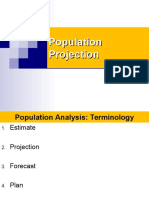 Population Projection1