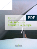 GuiaDidactica_DescubrelaEnergia.pdf