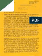 Wilkerson Leslie Rosita 1982 Philippines