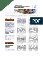 Bulletin Vol1 Num5