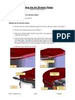 Repair KIt Instructions Bixby Energy Systems