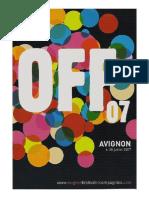 programme-off-2007