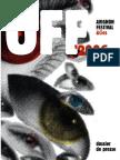 programme-off-2006