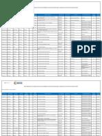 Plazas-Disponibles-20160615.pdf