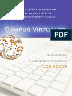 Revista Cientifica Campus Virtuales Ccesa007