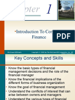 chap01introductiontocorporatefinance-121008150759-phpapp02