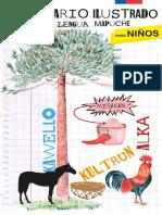 DICCIONARIO MAPUDUNGUN.pdf