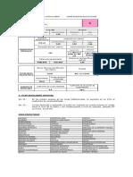 Pagina 20120210025350 Habitacional c