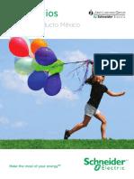 Juno Lumina Rios Mexico