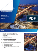 FATCA-5y6ago-p1.pdf