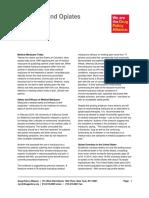 DPA_Fact Sheet_Marijuana_and_Opiates_August 2016.pdf
