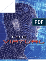 The Virtual CFO
