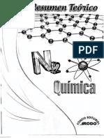 rodo quimica.pdf