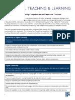 teacherdigitallearningcompetencies