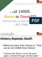 Post_8000_BOOM_or_DOOM.ppt