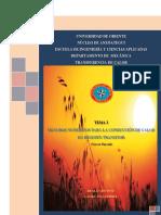 Transferencia de calor (Tema 3- Metodos Numericos, Tercer parcial).pdf