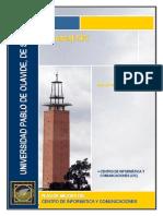 DOC CIC-86 FuncionesPersonalCIC