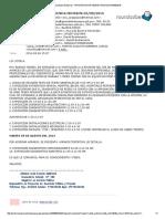 Roundcube Webmail __ Propuesta de Agenda Reunion 05-08-2016