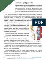 princesa-guisante.pdf