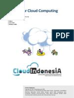 E Book Pengantar Cloud Computing R1 Copy