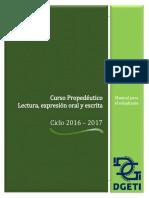 Manual de Leoye Estudiante Corregido Ver. (1)