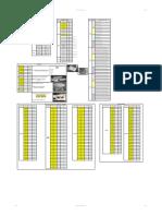 Diagrama de Etiquetado 2.0 - Nextel Rollout.pdf