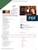 Kala Chashma Lyrics - Baar Baar Dekho.pdf