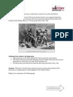 Seven Years War Assessment