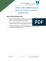 Capitulo 01 - Conectividad y Transporte en Redes de Cuarta Generación 2014