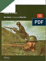 Fuerzas de Elite - Las SS.pdf