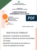 76570917-A-IMPORTANCIA-DO-ATENDIMENTO-AO-CLIENTE.pdf