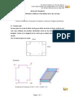 Manual Calculadora Voyage - 4 Aplicaciones de Máximos y Mínimos