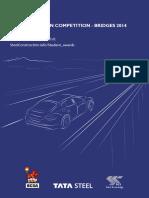 2013-SteelBridgeDesignBrief.pdf