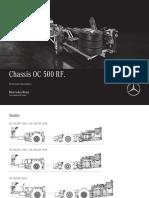 Techinfo Oc500rf En