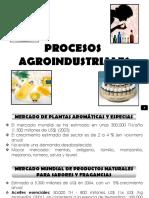 83127078 Procesos Agroindustriales Aceites Esenciales