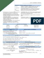 probabilidades_e_combinatoria.pdf