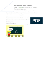 Linguagem Verbal.doc