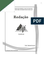 APOSTILA  REDAÇÃO UFJF.pdf