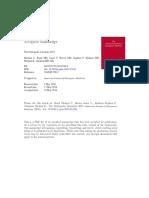 bond2016.pdf