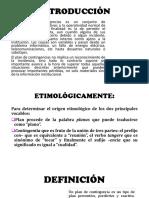 3333.pdf