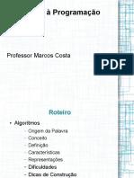 IP_01.pdf