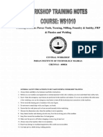 Notes FOR WS 1010.pdf