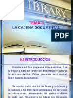 tema3-101220173901-phpapp02.ppt