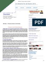 IAS Mains _ 10 Success Sutras to Crack Mains.pdf