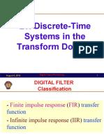 Chap7_DSP_LTI _Lecture.ppt