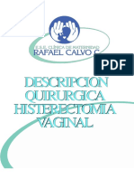 DESCRIPCION_QUIRURGICA_HISTERECTOMIA_VAGINAL.pdf