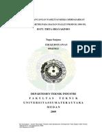 09E01061.pdf